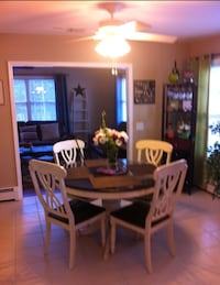 Kitchen table Toms River, 08757