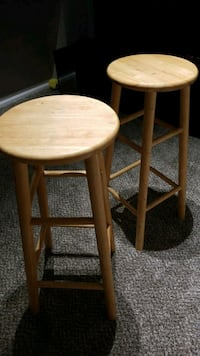 Bar Stools Rockville, 20850