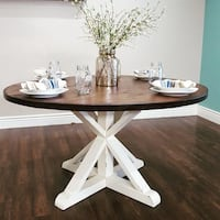 Round table- made to order  St Albert, T8N 0G5
