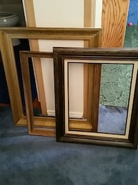 ALL KINDS OF FRAMES AND WALL HANGINGS Golden Valley, 86413