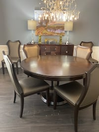 Dining room set Charlotte, 28273
