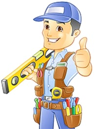 Basements,  Renovations and Handyman services  Brampton