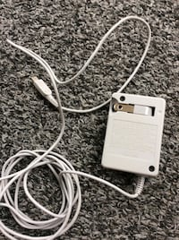 Nintendo Charger! Reading, 01867