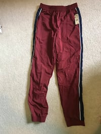 Women's fleece pants Waterloo, N2L