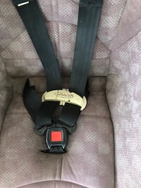 Graco Carseat  Bowie, 20721