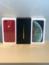 5 lines for $$120. I also got Samsungs and iPhones half off. Message me for details  Lakewood, 80401