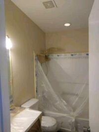 Need Painting done best prices in town free quotes Albuquerque