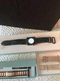 Apple Watch 2nd Gen Omaha, 68154