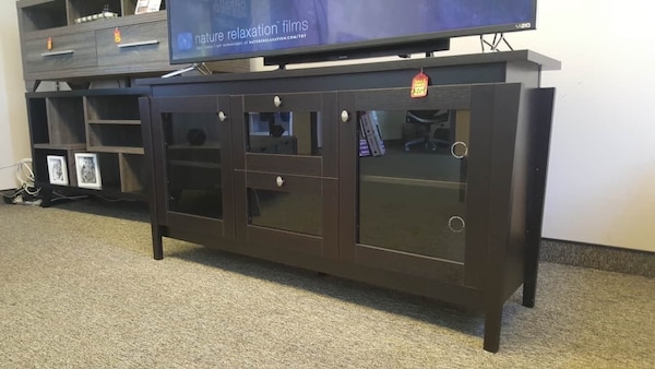 TV Stand up to 70