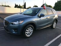 Mazda - CX-5 - 2016 $2000 down payment Riverside