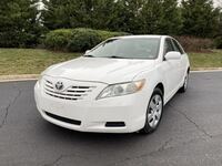 Toyota Camry 2008 Sterling, 20166