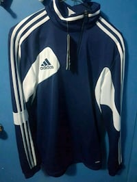Adidas Climacool Zip Mississauga, L4T 1Y1