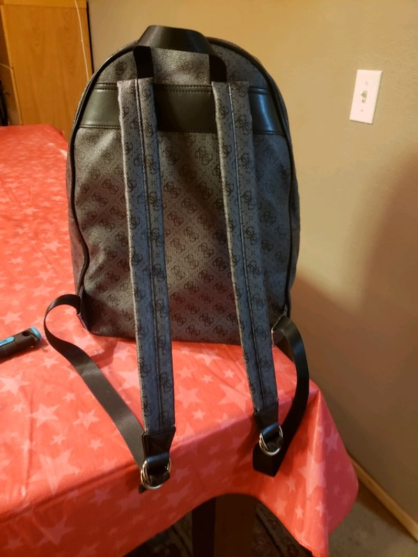 e79919d5625022 Used and new backpack in Huntington Beach - letgo