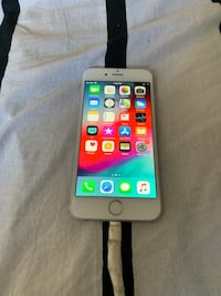 IPHONE 6 64GB UNLOCK 250$  Côte-Saint-Luc, H4W