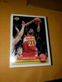 I have baseball basketball golf football hockey other cards for sale  Dartmouth, B2W 2N4