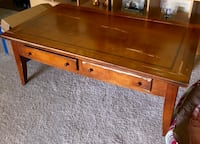 Solid wood table Cockeysville, 21030