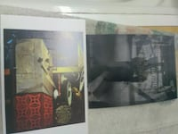 Nice postcards the dali.museum Largo, 33771