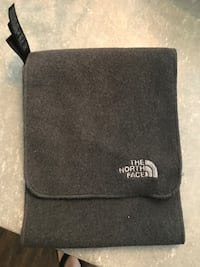 North face scarf Benton Harbor, 49022