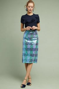 Maeve by Anthropology Skirt  Falls Church, 22041