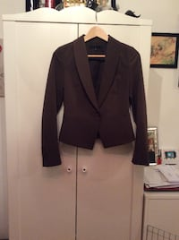 Tailleur Imperial tg s