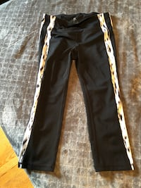 Women's workout clothes size small Frederick, 21704
