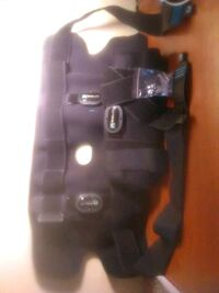 $10 NEW Knee Braces with Calibration. 3x Size Miami, 33138
