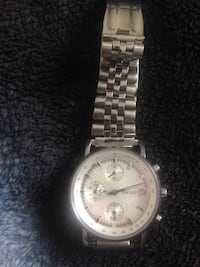 DKNY watch  Edmonton, T5B 4R4