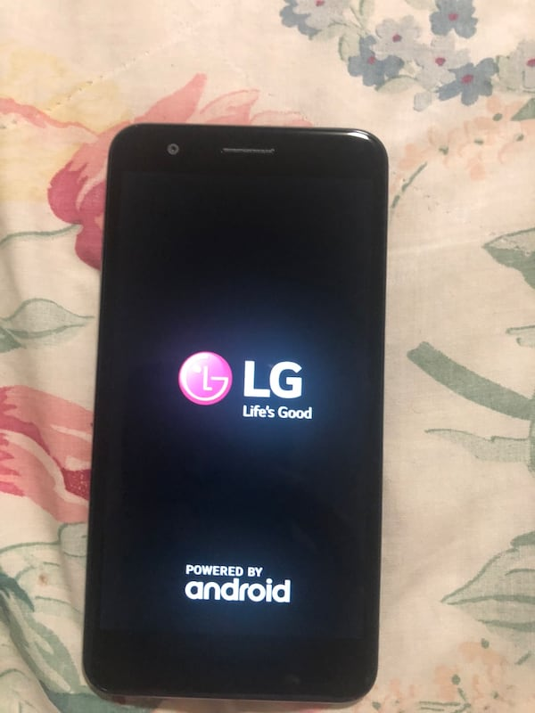 LG android for Metro PCS 5464cbee-3aa3-4ed5-a8f6-d5600f4bb389