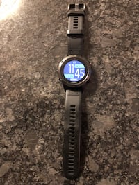 Garmin Fenix 5 GPS Activity Tracking  Fitness Watch Reston, 20194