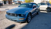 Ford - Mustang - 2006 Monaca, 15061