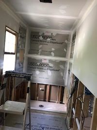 Painting remodeling floors ceramic drywall Sterling
