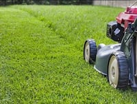 Grass cutting/ General Landscaping Services Toronto