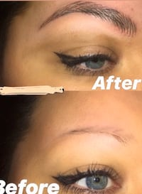 1-2 microblading models needed asap Burnaby