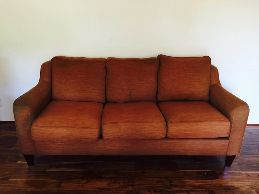 used lazy boy sofa – Home and Textiles
