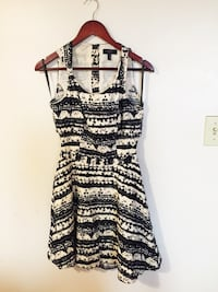 Size small Jessica Simpson dress Mississauga, L5B 4B6