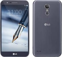 SYED CELLULAIRE !! LG STYLO 3 PLUS Brand New With Stylus Factory Unloc