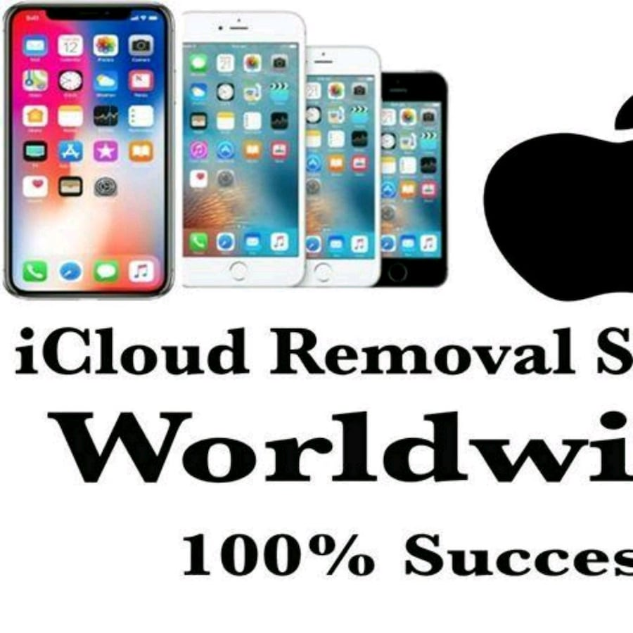 icloud removal service