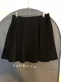Black skirts size S  Cavan-Millbrook-North Monaghan, K0L 1G0