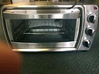 Oster Toaster Oven Bailey's Crossroads, 22041