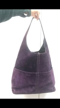 Boho jade Kate Spade suede tote! Washington, 20005