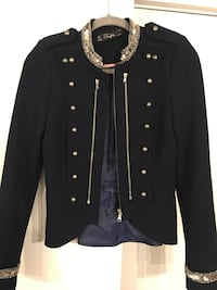 Great Zara jacket  Saskatoon, S7W 0N7