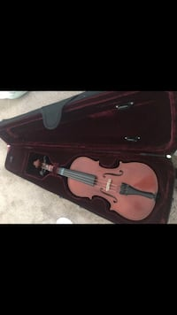 Violin for sale East Point, 30344