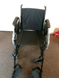 INVACARE Wheelchair Los Angeles, 90018