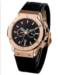 MAKE MONEY SELLING WATCHES!