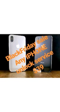 Today's price any iPhone Lauderhill, 33311