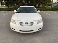 Toyota - Camry - 2009 Kissimmee, 34741