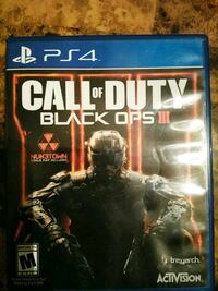 PS4 Game Lubbock, 79423