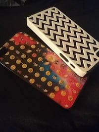Iphone 5s or se or 5 cases