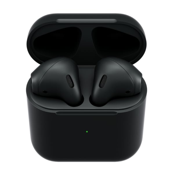 AIRPODS 9.99