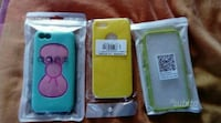Cover iphone 5/5s Sassuolo, 41049
